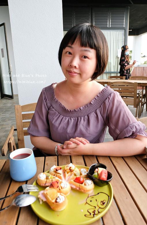 台中龍井沙鹿夜景餐廳綠朵親子農場13
