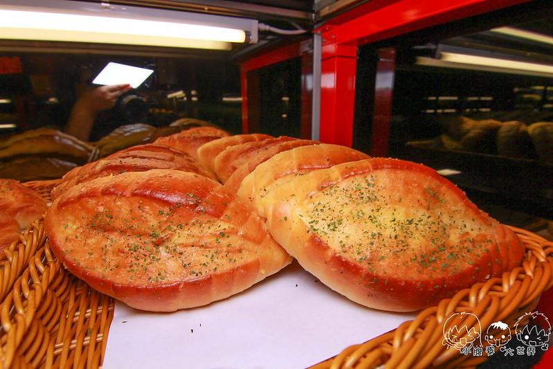 淺草麵包 060