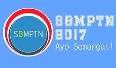 Bank Soal SBMPTN & SNMPTN 10 Tahun