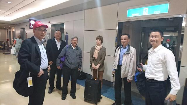 20170506-AA 抵達台灣 (1)