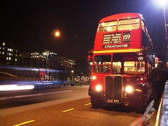 RT3871, Marble Arch, 2005