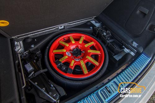 Porsche Cayenne & Macan