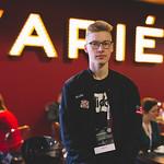 TedxKazimierz55