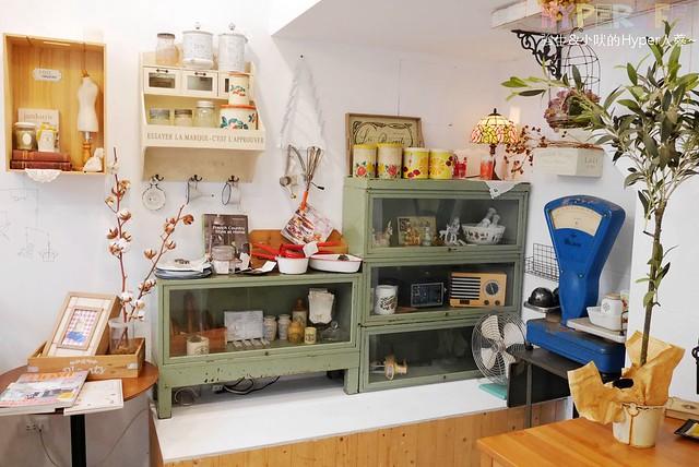 Homely雜貨廚房 (6)