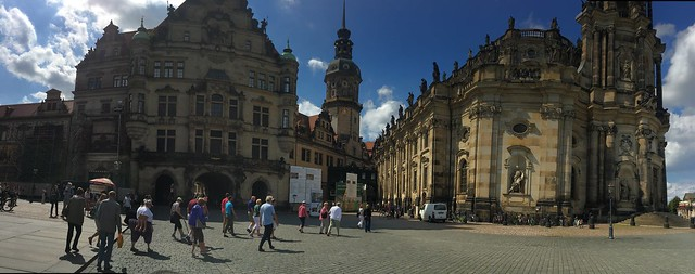 Germany - Summer 2016, Apple iPhone 6s, iPhone 6s back camera 4.15mm f/2.2