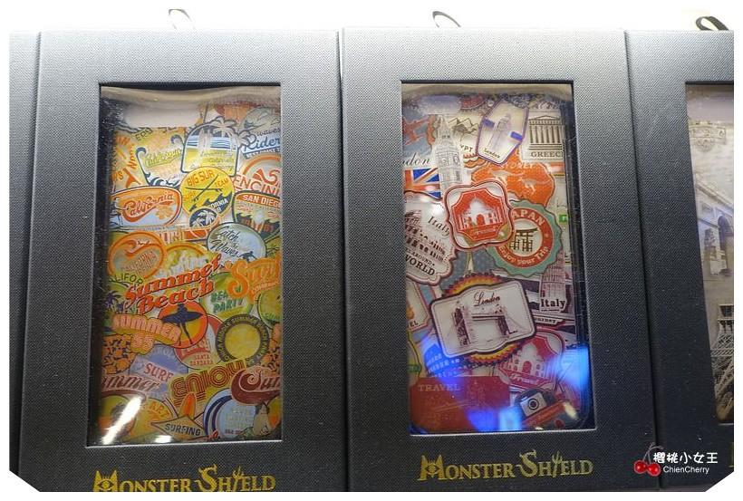 怪獸包膜,美國3D高透光玻璃貼,手機包膜,維修,配件,玻璃保貼,客製手機殼,誠品信義,捷運市府站,美感包膜