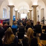20160420_symposium_Jakob Gramm-40