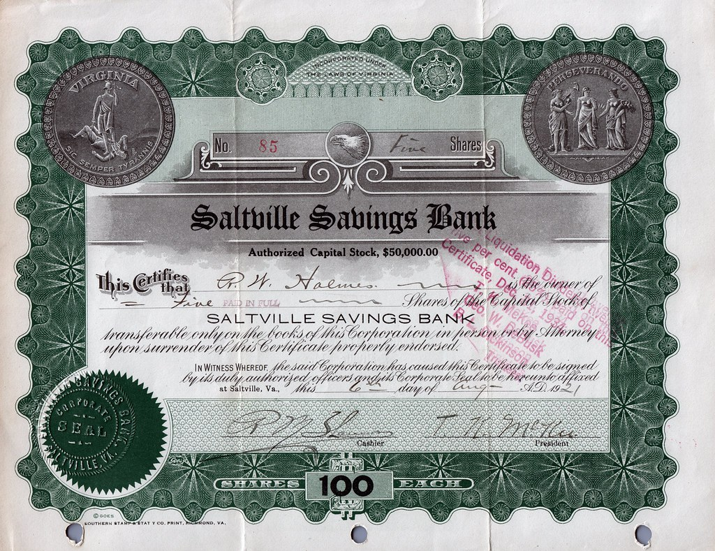 Smyth County Genealogical Society's most interesting Flickr