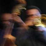 Tony Kofi Quartet Ornette Coleman Tribute