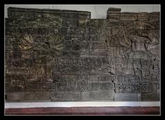 Phnom Penh K - National Museum of Cambodia 06