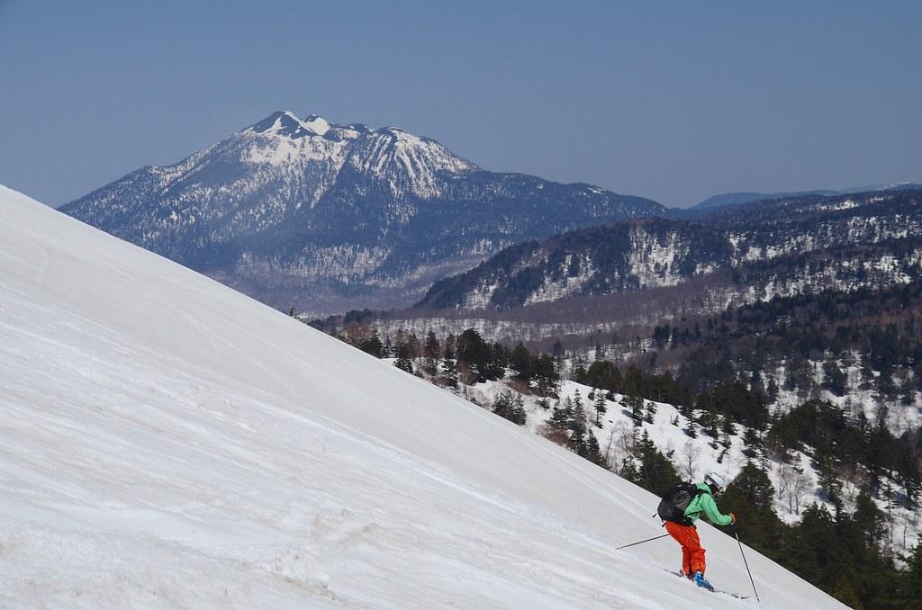 Mt.Shibutsu 021