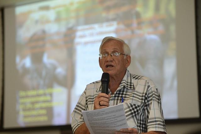 """""""Ruralistas têm respaldo para fazer o que quiserem"""" diz Comissão Pastoral da Terra"""