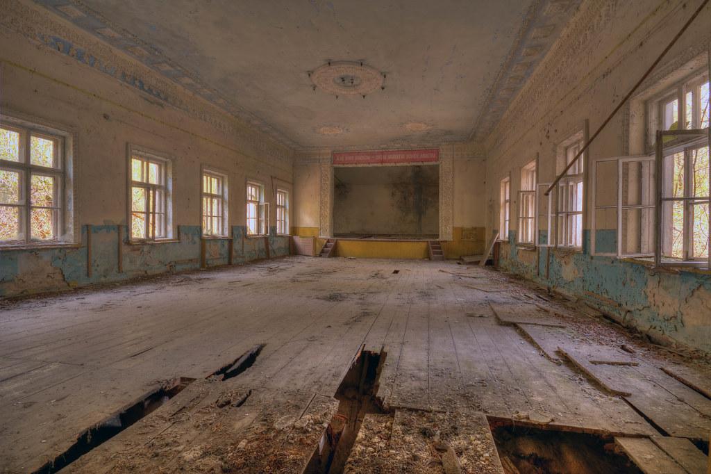 009-Chernobyl 4-23-2017 10-01-48 AM.jpg