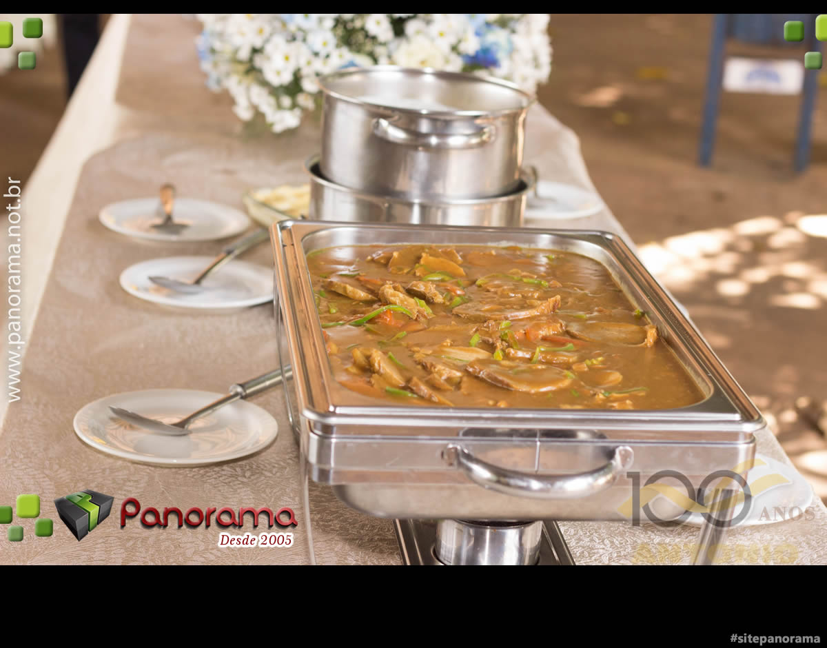 PaNoRaMa COD (150)
