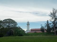 Malaysia00091