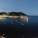 MotoVacanza Isola d'Elba #1