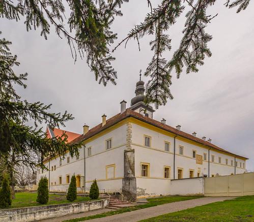 hrvatska kroatien ivanicgrad