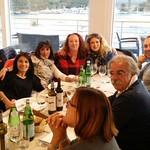 MotoVacanza Isola d'Elba #51