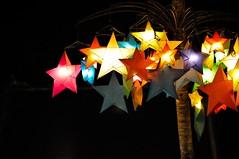 Star Lanterns