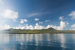 Isla Floreana, Galapagos, Ecuador.