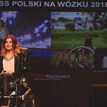 TedxKazimierz135