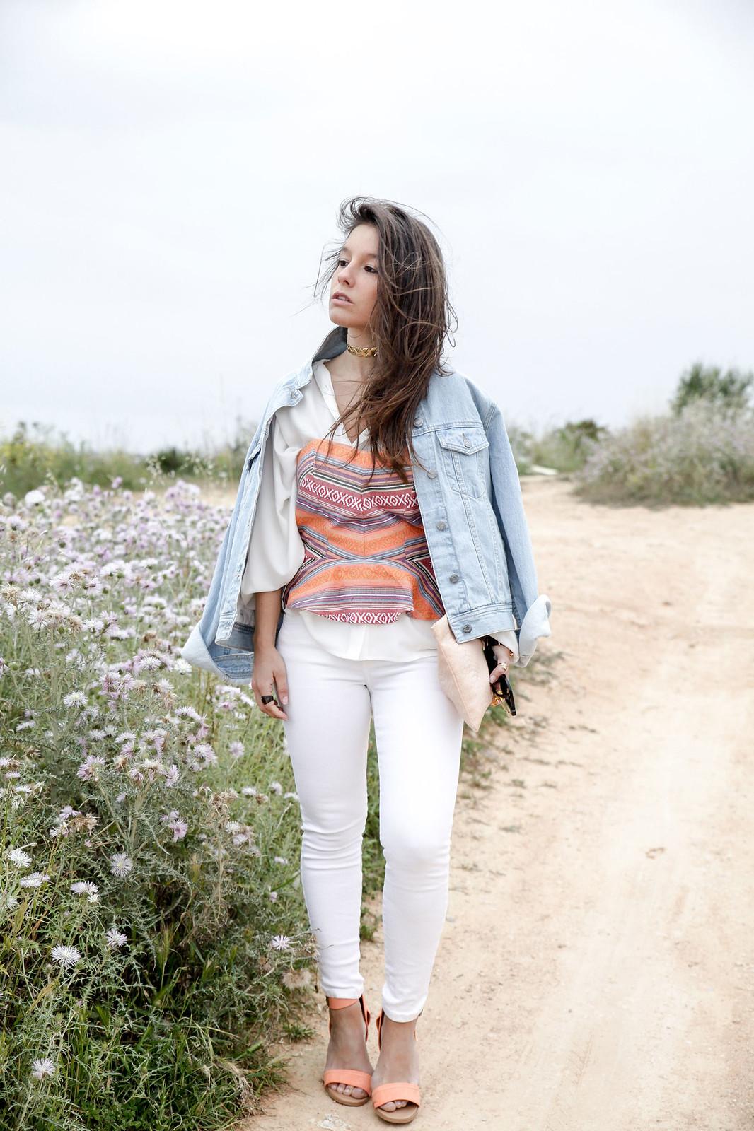 02_corset_etnico_danity_paris_theguestgirl_influencer_barcelona_laura_santolaria
