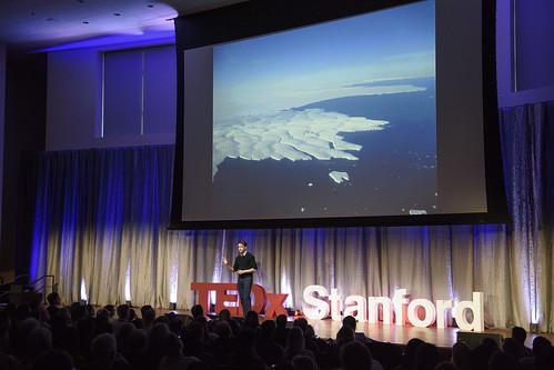 TEDxStanford-170410-203-7822