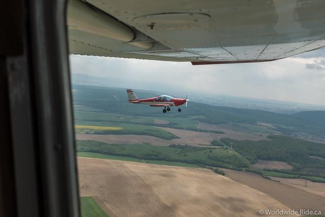 Slovakia Flying-4