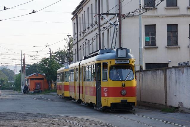 2014-09-10, Beograd, Depot Dorcol