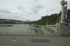 PRAGUE 5.17
