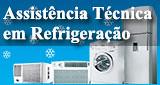 Refrigeração Porto Alegre