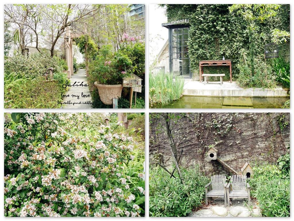 台中北屯區景觀餐廳推薦Buka這一隻熊cafe婚紗外拍景點 (5)