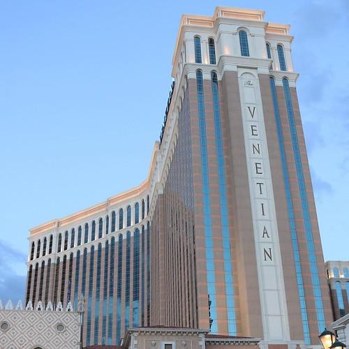 こちらのホテルでイベントを取材予定。