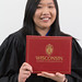 20170421_graduation_cap_gown-190.jpg