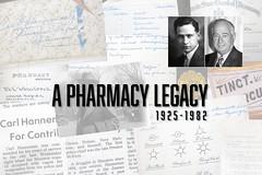 Pharmacy_Legacy