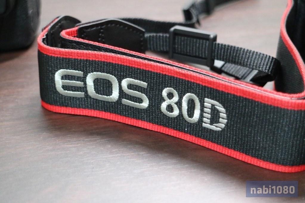 EOS 80D05