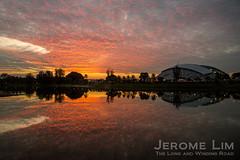 JeromeLim-5761