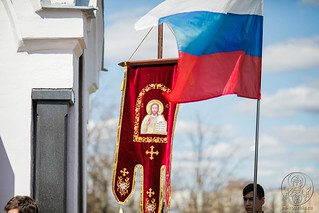 Покровский собор 570