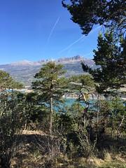 Photo of Saint-Apollinaire