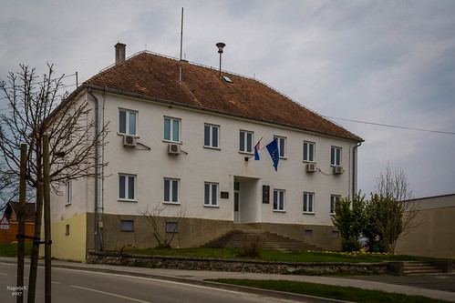 hrvatska kroatien ivanicgrad kloštarivanić zagrebačkažupanija hr