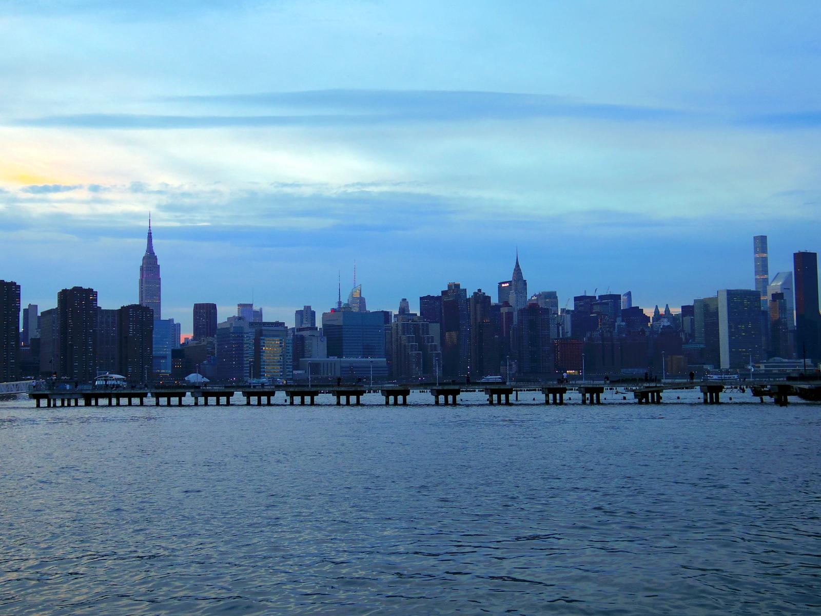 Seth Loop Staten Island Ny