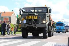 2017-04-27 - Flevo Truckerstour