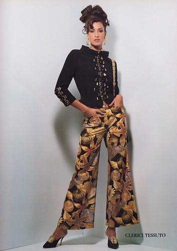 Atelier Versace 1992