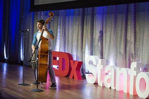 TEDxStanford-170410-290-6873