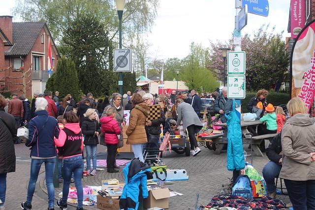 2017-04-27-Vrijmarkt_HGB (31)