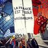 2017-05-01-Paris-PremierMai-ContreFrontNational-269-gaelic.fr-IMG_5568 copy