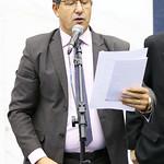 qui, 04/05/2017 - 15:10 - Vereador: Jair di Gregório Local: Plenário Amynthas de BarrosData: 04-05-2017Foto: Abraão Bruck - CMBH