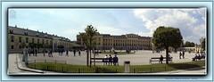 Wien (Vienne) Austria