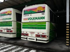 Volkmann - Pomerode SC abril 2017 (32)