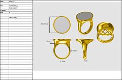 AU0044-Kay   CAD-R02357.xls